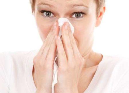 sauna gesund schutz gegen infekte